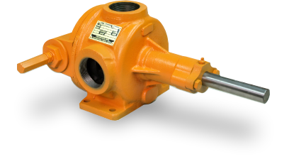 Industrial Pumps | Pump Manufacturing | Pump Application